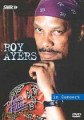 AYERS ROY
