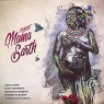 PROJECT MAMA EARTH