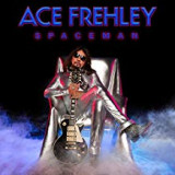 FREHLEY ACE