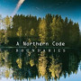 A NORTHERN CODE