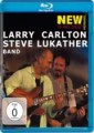 CARLTON LARRY & LUKATHER STVE