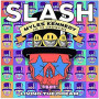 SLASH FEAT. KENNEDY MYLES & THE CONSPIRATORS
